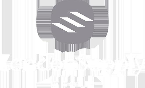London Supply Logo